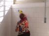 scuola media pascoli agrigento genitori puliscono (11)