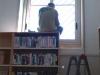 scuola media pascoli agrigento genitori puliscono (13)