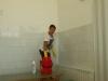 scuola media pascoli agrigento genitori puliscono (16)