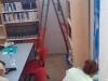 scuola media pascoli agrigento genitori puliscono (3)