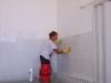 scuola media pascoli agrigento genitori puliscono (5)