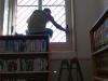 scuola media pascoli agrigento genitori puliscono (7)