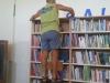 scuola media pascoli agrigento genitori puliscono (9)