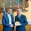 """Di Paola (sindaco di Sciacca): """"Amministriamo Comuni senza soldi"""""""