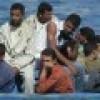 Porto Empedocle, In arrivo il pattugliatore Peluso con 2 immigrati morti