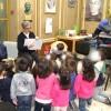 Letture e agevolazioni, aperta la campagna di tesseramento per la biblioteca comunale