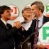 """Agrigento 2020, Zambito (Pd). """"Con Alessi dobbiamo parlare"""""""