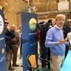 Agrigento, Firetto: Un anno nel segno del protagonismo civico