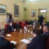 Terme di Sciacca, il sindaco Di Paola convocato da Commissione Bilancio Ars