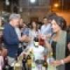 Vino: a Menfi si chiude 20^ Inycon. In migliaia per il ventennale della rassegna