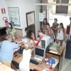 Urp del Libero consorzio a Sciacca: apprezzamento dei turisti