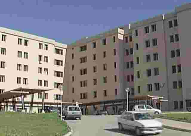 Ospedali Sciacca e Ribera, sindaci e presidenti di Consiglio comunale del territorio  si autoconvocano nell'ufficio dell'assessore regionale alla Salute