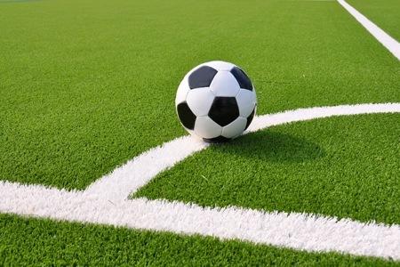 Promozione, le sfide di Coppa Italia: Menfi ospita i marsalesi del Borgata