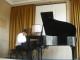 giuseppe spataro al pianoforte