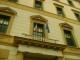 palazzo-provincia-agrigento