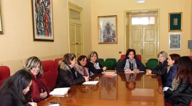 OrientaDay delle Scuole: riunione organizzativa al Comune