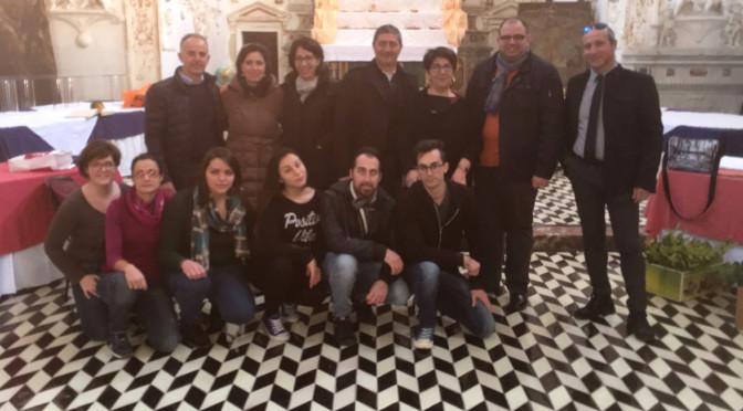 """Tavolata di San Giuseppe"", tra fede, cultura ed enogastronomia"